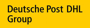 logo_Post-DHL
