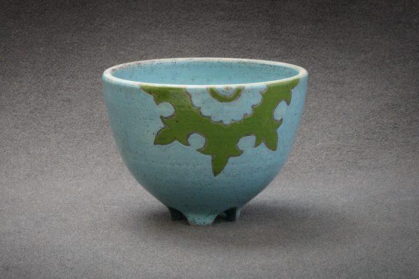 Produktfotografie für Produktwerbung Keramik von Judith Smetana Lengewang im Ostallgäu fotografiert von Kees van Surksum Werbefotograf in Kaufbeuren und München