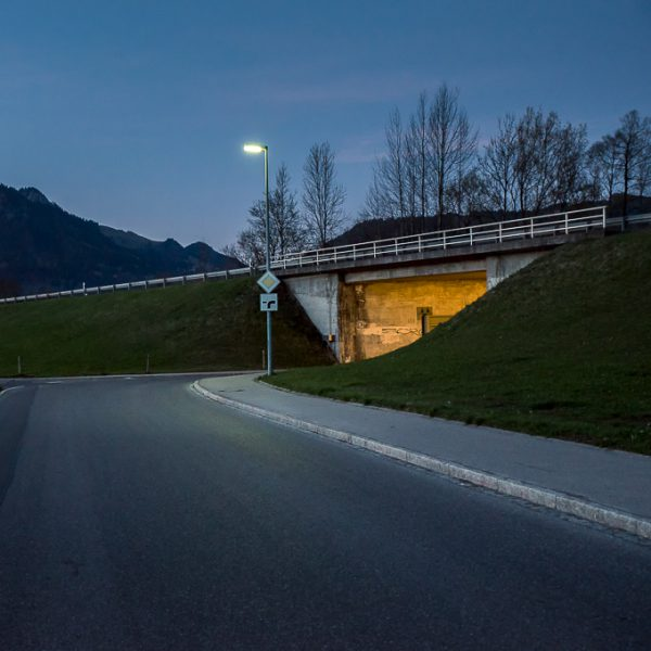 Fotograf im Allgäu - Fine Art - Landschaft - Sonthofen - Oberallgäu -