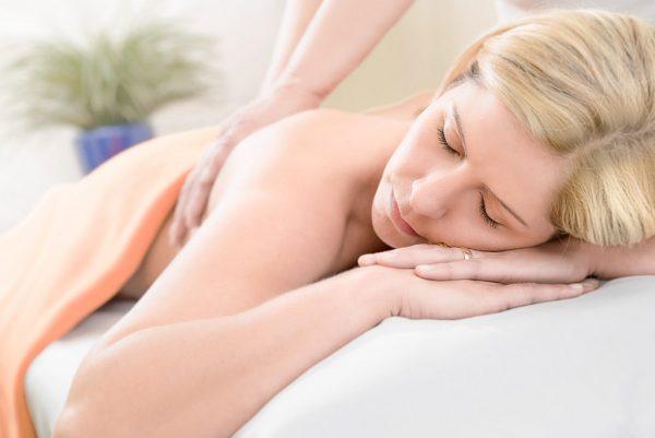 Werbefotografie Werbung Tourismus Wellness Thalasso Therapie Massage Fotograf Kees van Surksum Altusried Allgäu