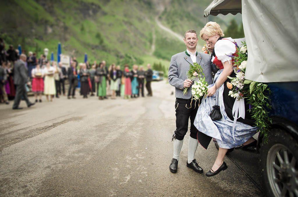 Hochzeitsfotograf im Allgäu Hochzeitsfotografie Oberstdorf und Kleinwalsertal